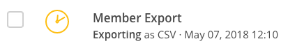 mediapost - infographie rgpd - export données
