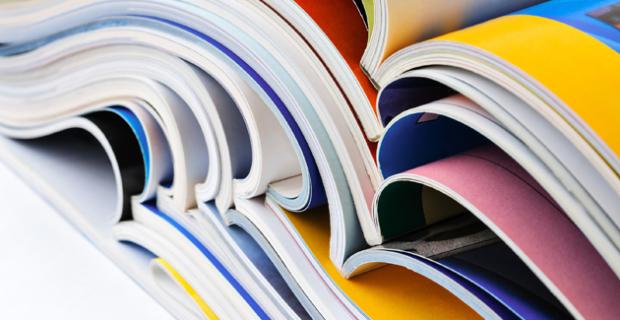 Le mailing papier entre dans l'ère du tout-connecté