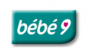 Campagnes multicanales : +20% de chiffre d'affaires pour Bébé9 !
