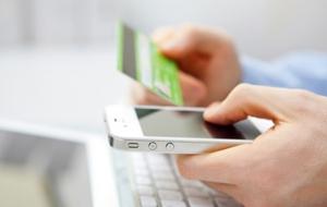 Le consommateur connecté : de nouveaux comportements à appréhender