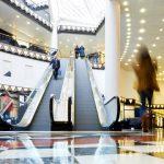 7 tendances retail