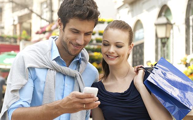 4 conseils pour réussir votre campagne SMS