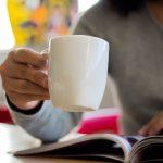 6 conseils pour réussir une campagne d'imprimé publicitaire