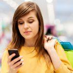 Le e-commerce remplacera-t-il le point de vente ? (Ipsos)