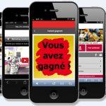E-mailing : 5 astuces pour collecter des adresses via jeux-concours