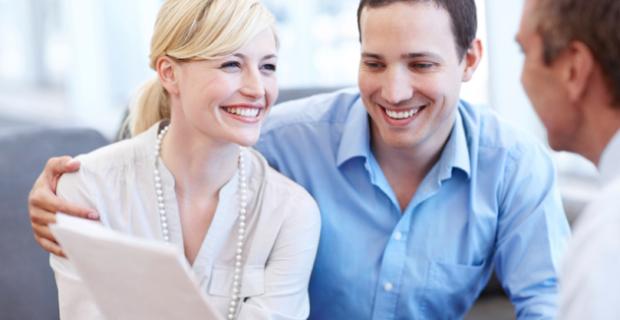 Relation Client : perspectives pour 2015