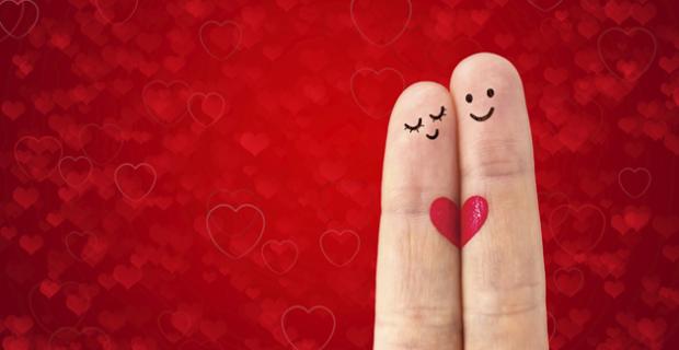 Infographie : St-Valentin, les intentions d'achat des Français