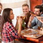 Restauration rapide : conseils pour une communication plus efficace