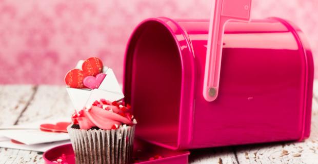 5 bonnes raisons de distribuer des échantillons en boîte aux lettres