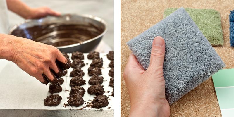 echantillon-boiteauxlettres-1-chocolat-moquette