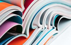 Le catalogue papier, allié surprenant de la vente en ligne