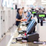 Les 6 défis du retail pour 2015
