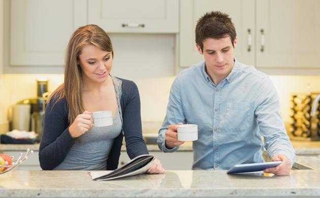 Lecture sur papier ou sur écrans : que préfèrent les consommateurs ?