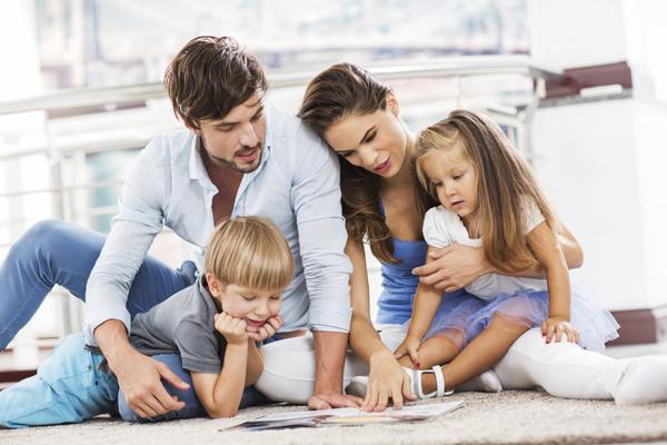 lecture-catalogue-famille-ubaine-CSPplus
