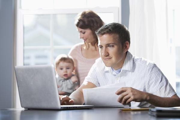 internet-courrier-papier_famille-ubaine-CSPplus