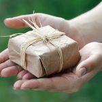 Eco-conception : 5 conseils pour vos échantillons
