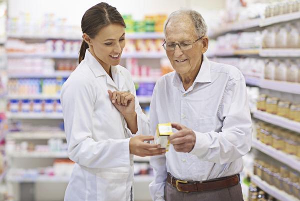 retraite_sante_pharmacie
