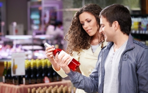 Foire aux vins 2015 : où les Français vont-ils faire leurs achats ?