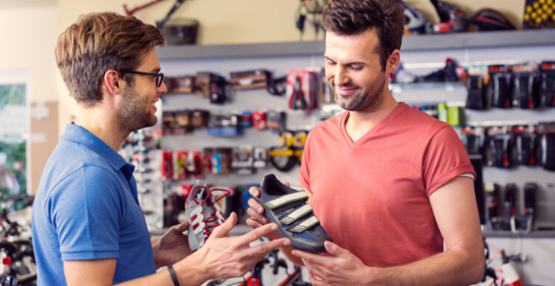 Magasin physique : quels atouts face au e-commerce ?