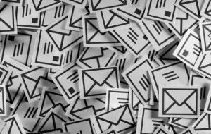 E-mailing : 10 erreurs à ne pas commettre