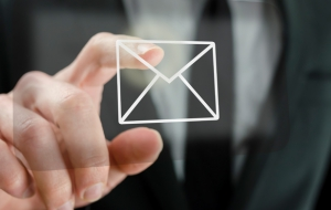 Tendances de l'email marketing en 2015