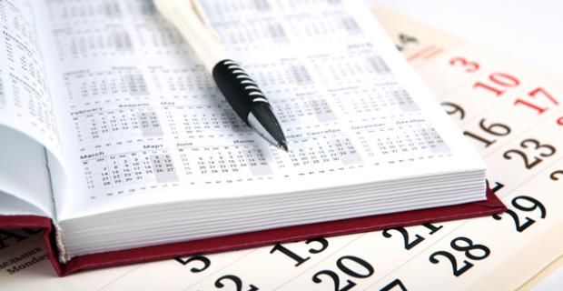 Publicité : planifiez vos actions de l'année