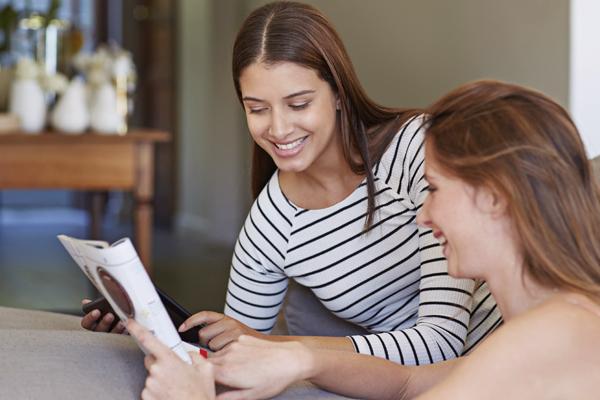 communiquer-aupres-jeunes-courrier