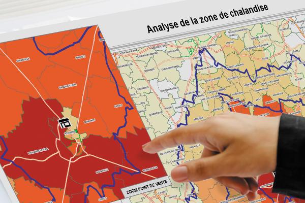 Geomarketing_Analyse-zone-chalandise-Gamme-Carto