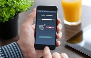Tendances e-commerce 2016 (1ère partie)