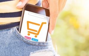 Tendances e-commerce 2016 (2ème partie)