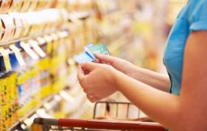 4 bonnes raisons d'utiliser des coupons de réduction
