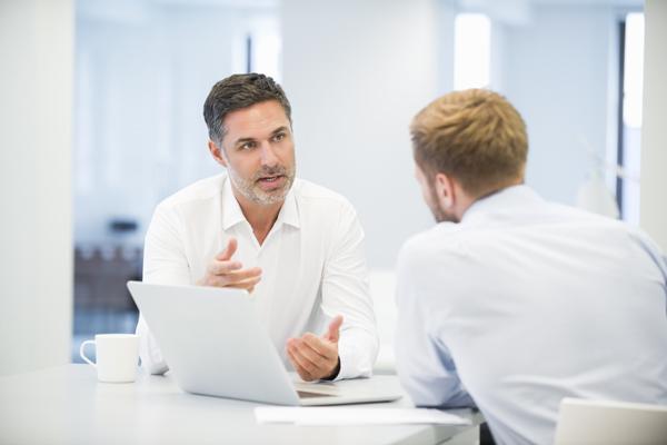 Marketing-Direct-Objectif-Leads-RDV-client-Courrier-adressé