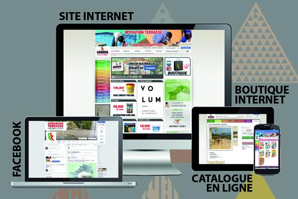 Union-Materiaux-Relais-Web