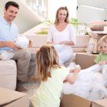 Publicité : pourquoi cibler les nouveaux emménagés ?