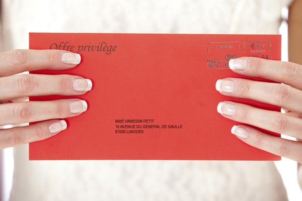 Coiffure-Sante-Beaute-Fideliser-Clients-Courrier-Adresse-Mailing-Privilege