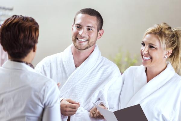 Coiffure-Sante-Beaute-Fideliser-Clients-Offre-Duo-Promotion