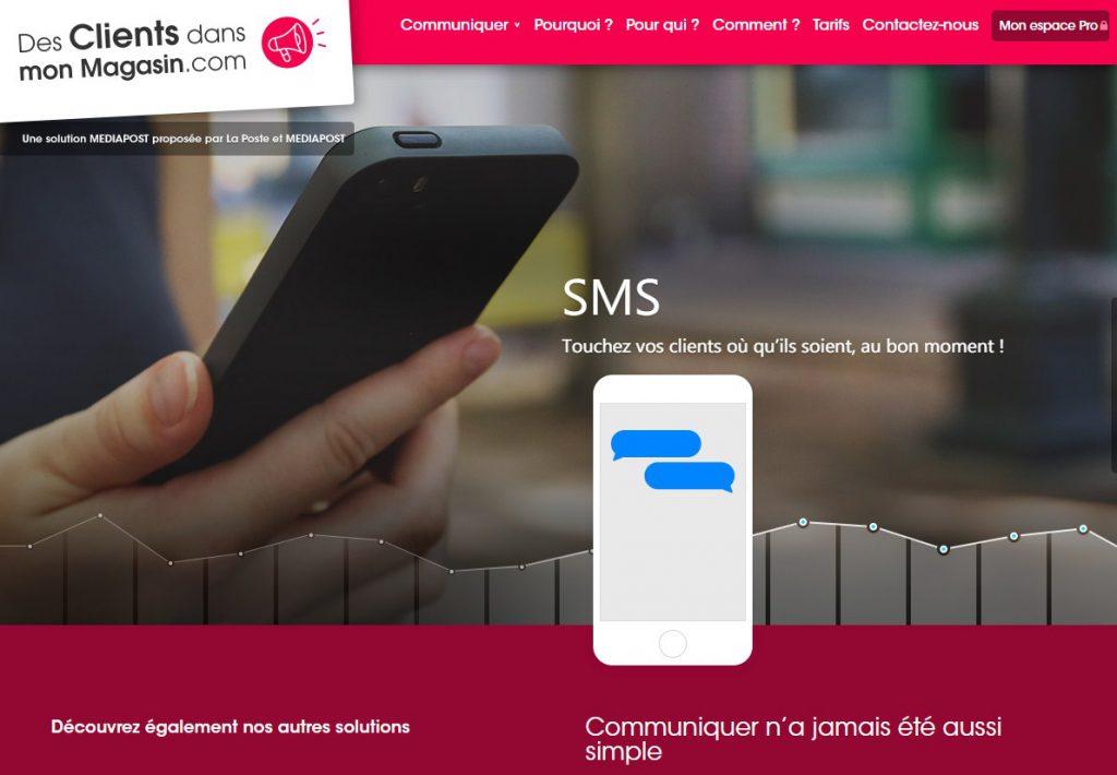 Coiffure-Sante-Beaute-Fideliser-Clients-SMS-routage