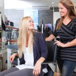 Secteurs coiffure, beauté, bien-être : comment fidéliser vos clients ?