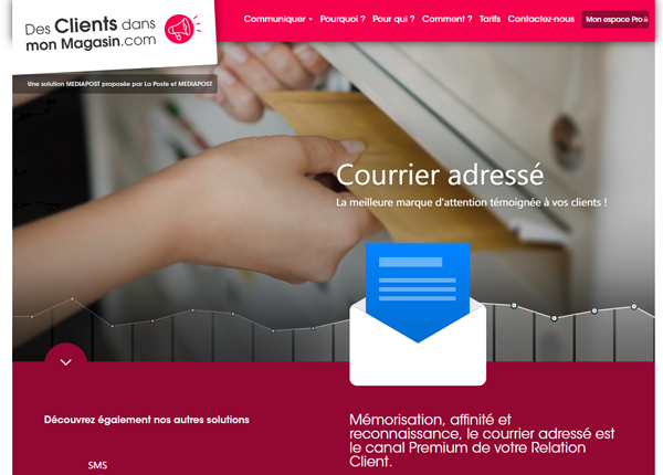 desclientsdansmonmagasin_courrier-adresse