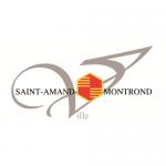 saint-amand-montrond_logo