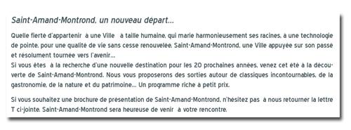 mailing_papier_saint_amand_zoom_lettre