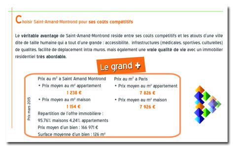 mailing_papier_saint_amand_zoom_tarifs_immo