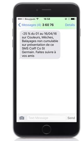 Coiffure-Sante-Beaute-Exemple-SMS-Promo-Coiffure