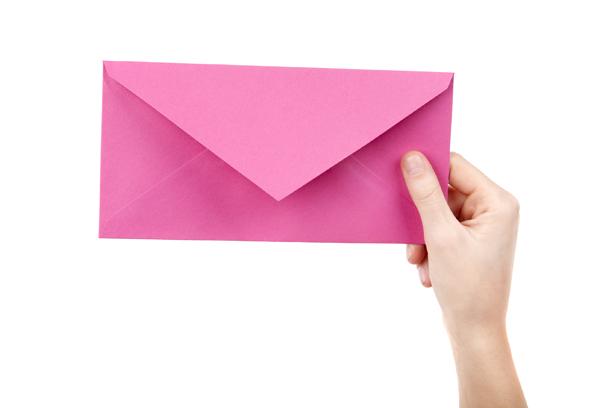 Coiffure-Sante-Beaute-Prospecter-Courrier-Fichier-Clients-Mailing