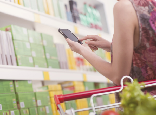 Ecommerce-Chiffres-cles-2016-Fevad-Mobile-Usages