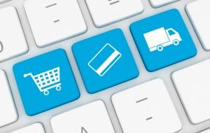 E-commerce 2016 : les chiffres clés
