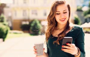 SMS marketing : 5 bonnes raisons de s'y mettre (ou de continuer)