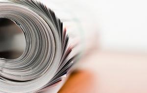 Tendance : Le papier tient le haut de l'affiche