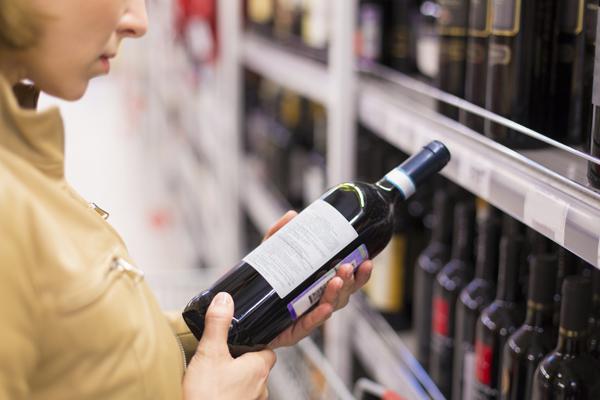 Vin-Francais-Achat-GMS-comportement-consommateur