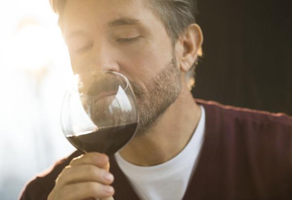 Vin-Francais-Chiffres-Degustation-Amateurs-Connaisseurs-comportement